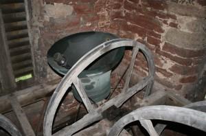 Bell (600 x 395)